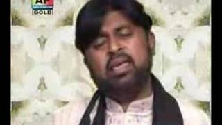 Banda Hun Mein Ali Ka - Hub Ali Qasida