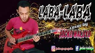 Download Mp3 Laba Laba Nita Thalia Cover By Jocko Waluyo