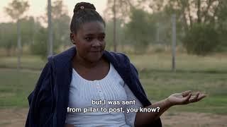 Khumbul'ekhaya Season 15 Episode 16