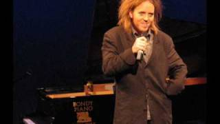 Tim Minchin - Drowned