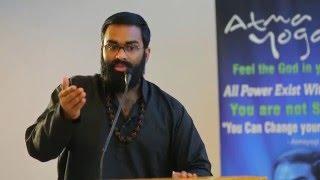 The Most Powerful Self-Healing Method : Shri Aasaanji's