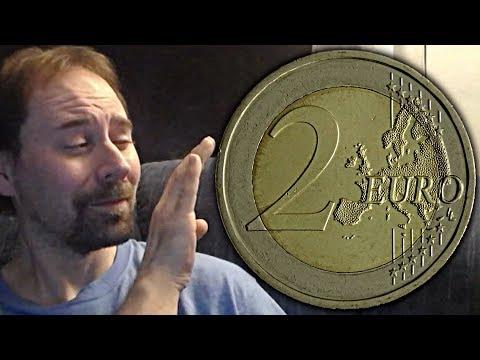 Estonia 2 Euro 2018 coin (100th Anniversary of the Baltic States)