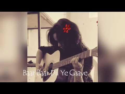 HAPPY Birthday Priyanka 🎂💐🎂💐💐
