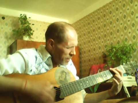 ПЕСНЯ ИСКРЫ КАМИНА ГОРЯТ КАК РУБИНЫ СКАЧАТЬ БЕСПЛАТНО
