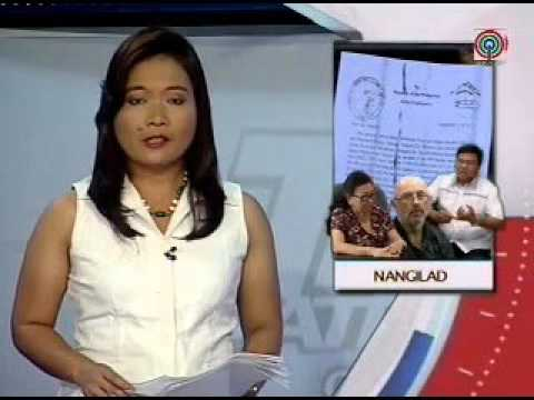 TV Patrol Central Visayas - October 2, 2015