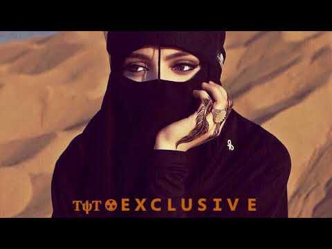 Arabic Remix - L'eila ( Sözer Sepetci Remix ) #ArabicVocalMix