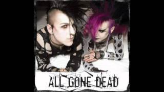 Video D(escending) - All Gone Dead download MP3, 3GP, MP4, WEBM, AVI, FLV Maret 2018