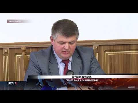 Смерть від COVID-19 підтвердили у пенсіонера та молодого священника з Франківська