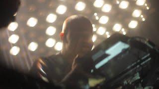 Steve Silk Hurley - Jack Your Body (S&S Remixes) (Doorly Club Rub)