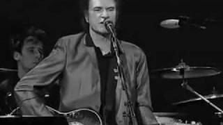 Celluloid Heroes   Ray Davies
