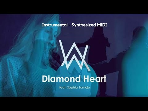 alan-walker-x-sophia-somajo---diamond-heart-synthesized-midi---fluidr3-gm.sf2