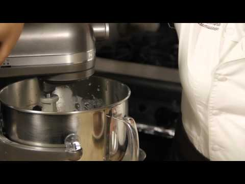 Sour Cream-Apple Coffee Cake : Wild Flour