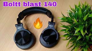 Best Fire-Boltt Bluetooth Speaker to Buy in 2020 | Fire-Boltt Bluetooth Speaker Price, Reviews, Unboxing and Guide to Buy