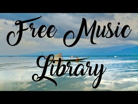 Royalty Free  Library ♫ Mirrors  - Ikson