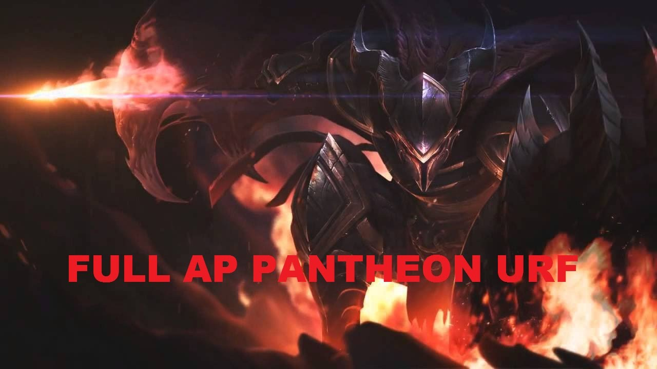 how to get out of pantheon