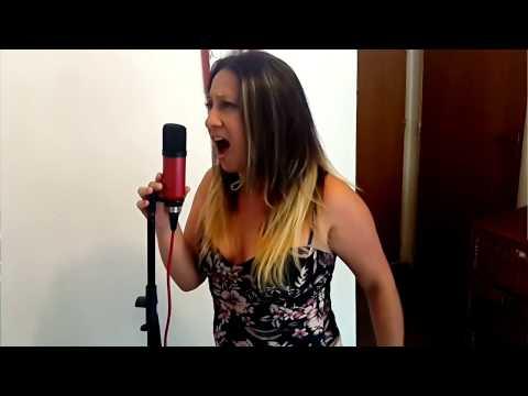 Adagio de Remo Giazotto ( Sarah Brightman-Lara Fabian)