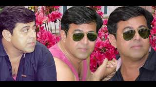 Tera Saath Hai Kitna Pyaara | Janbaaz | Covered By Khalid & Sanya Shree | Khalid