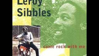 Leroy Sibbles - My Guiding Star