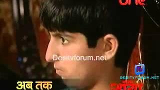 Kaala Saaya [Episode 101] 15th June 2011 Watch Online part 1