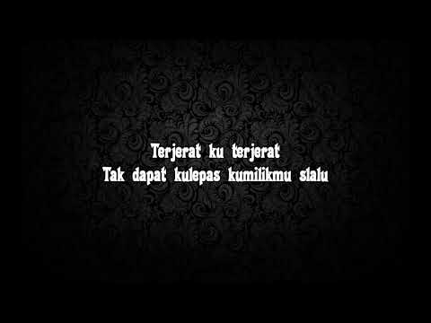 Ungu - Bayang Semu (lirik)