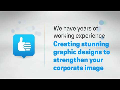 Make Your Own Creative Graphics Design in Minutes - Graphics Design Singapore