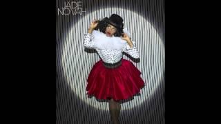 Jade Novah - Christmas Medley 2013