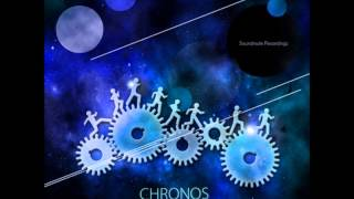 Chronos - Space Cake [Space Sweets & Logical Beats]