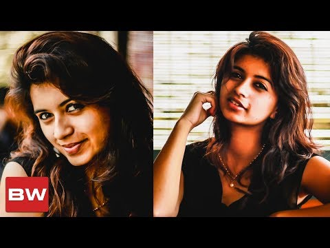 ERUMA SAANI Fame Harija Acts in this Next Big Film | TK 985