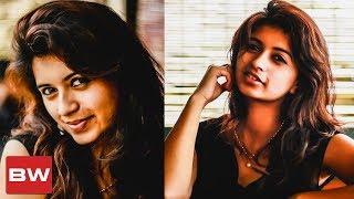ERUMA SAANI Fame Harija Acts in this Next Big Film   TK 985