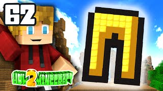 Minecraft: How 2 Minecraft! (Season Two) 'EASY MONEY!' Episode 62 (Minecraft 1.8 SMP)