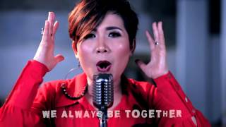 A.S.A.P DragonFly - BFF (Best Friend Forever) HQ Official Video