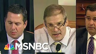 GOP Efforts To Legitimize Claims About Joe Biden Fall Flat | Hardball | MSNBC