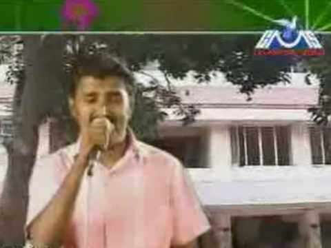 SHIHAB THANGAL SONGS - YouTube