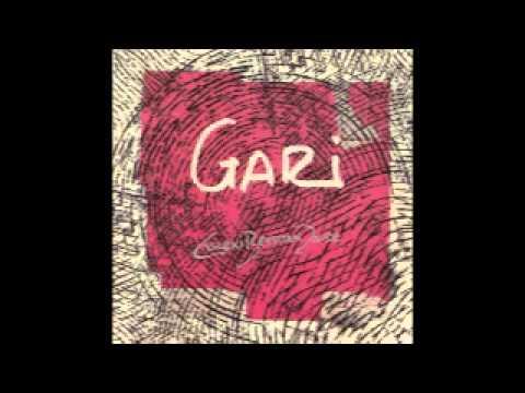 Eguzki Berritan Zaude - Gari (diska osoa)
