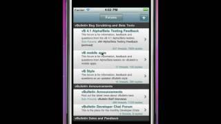 Обзор мобильного приложения 1xBET на IPHONE. Как делать ставки с телефона