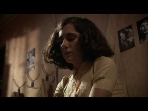 masterpiece-classic-ending-of-diary-of-anne-frank