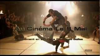 Street Dance 2 - Bande-Annonce - VF