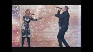 Professor Green feat Emeli Sande - Read All About It     INSTRUMENTAL