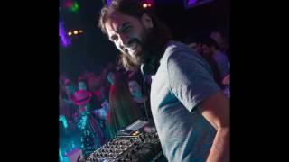 Video V-Sag ft. Alexandra McKay - Lonely (DJ Tarkan Remix) download MP3, 3GP, MP4, WEBM, AVI, FLV November 2017