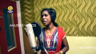 Ini Varunnoru Thalamurakku FULL HD 1080 VIDEO NEW 2015 Anusree Music