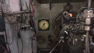 часть 8 Фотон ремонт топливной системы завершён город Урай