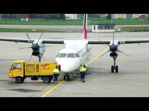 空港 呼ば 入る とも いる に は れ の が の アマデウス オーストリア は ヴォルフガング て 空港 モーツァルト オーストリアの●空港は、ヴォルフガング・アマデウス・モーツァルト空港とも呼ばれているが、●に入るのは? 4/8ルネ面白検定クイズplus