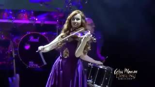 Celtic Woman 09 Westering Home