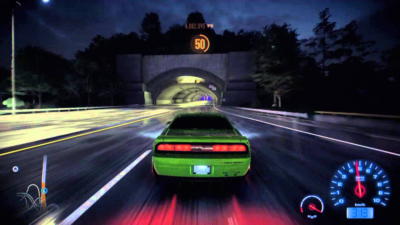 need for speed hitting 400 kph 250 mph in my challenger youtube. Black Bedroom Furniture Sets. Home Design Ideas