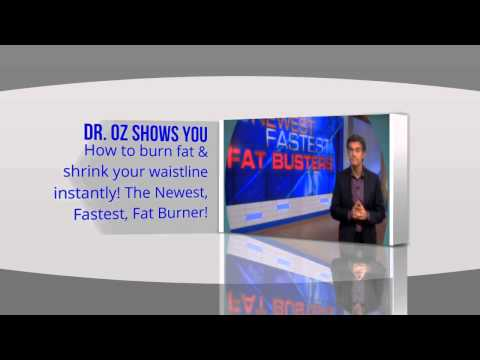 Lose 10 Pounds By Taking Garcinia Cambogia Weight Loss Supplement