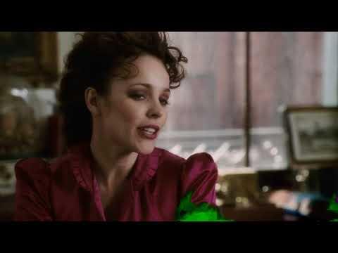 Sherlock Holmes Sharlocku Zekasıyla Yenen Tek Kadın 12 Hd