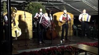 Zillertal Wind - Innsbrucker Lied