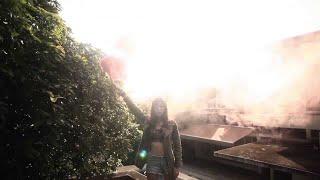 MASKARA - JUST YOU ( OFFICIAL MUSIC VIDEO )