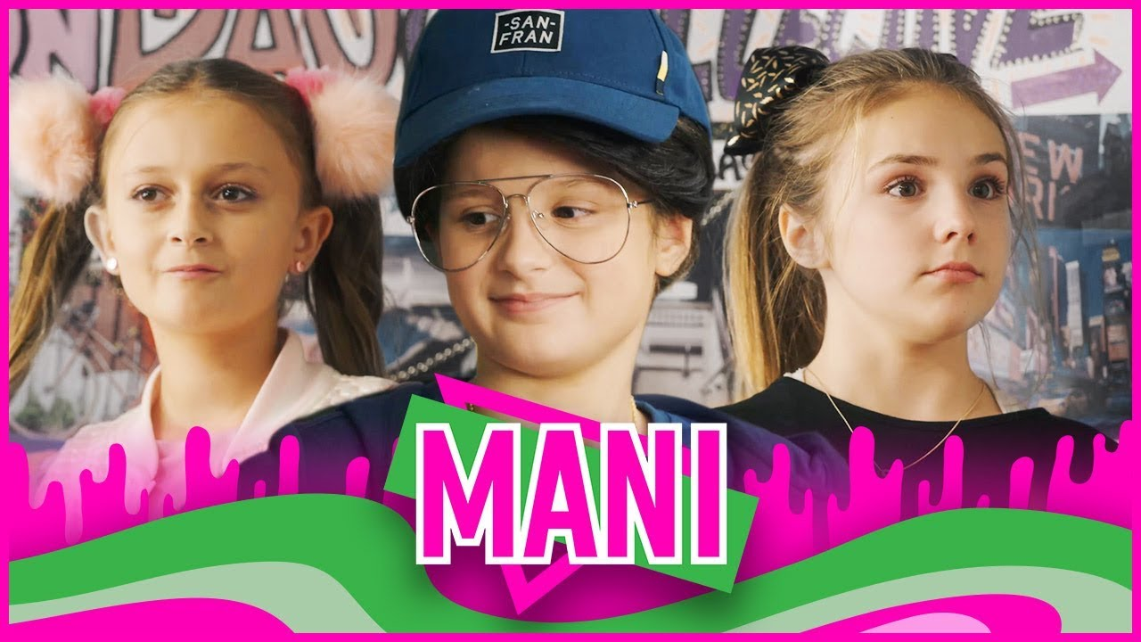 "Download MANI | Season 3 | Ep. 4: ""Operation: Rap Collective"""