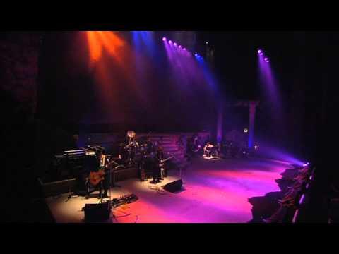 Sound Horizon - Yaneura no Shoujo [TTE III Day 1 Live]